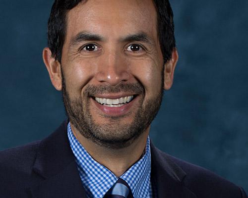 Julio C. Muñoz