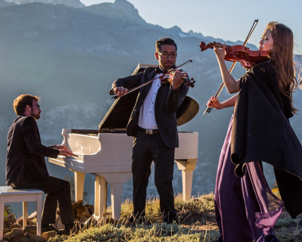 la-sierra-music