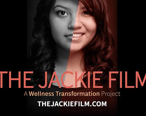 The Jackie Film
