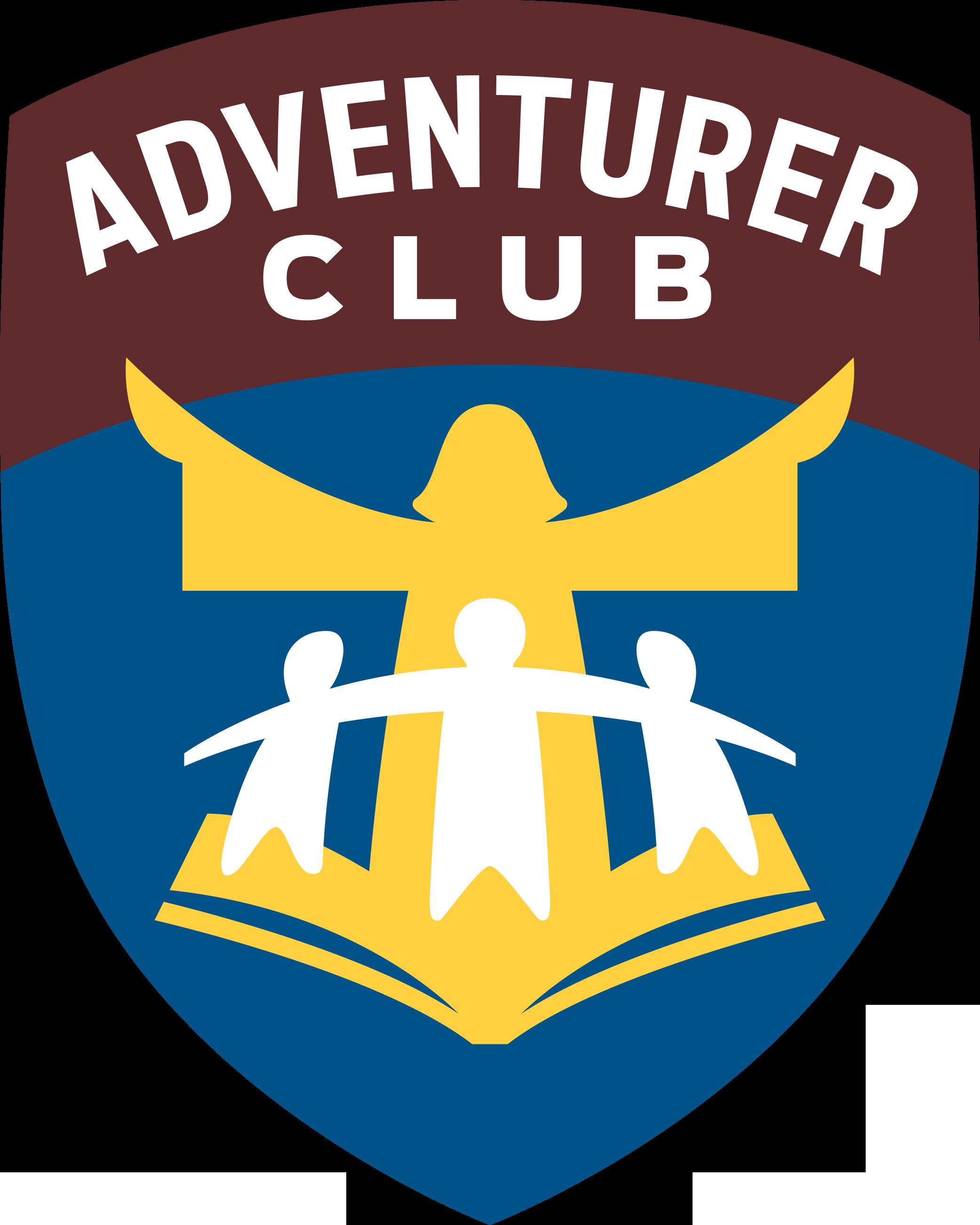 NAD adventurer logo