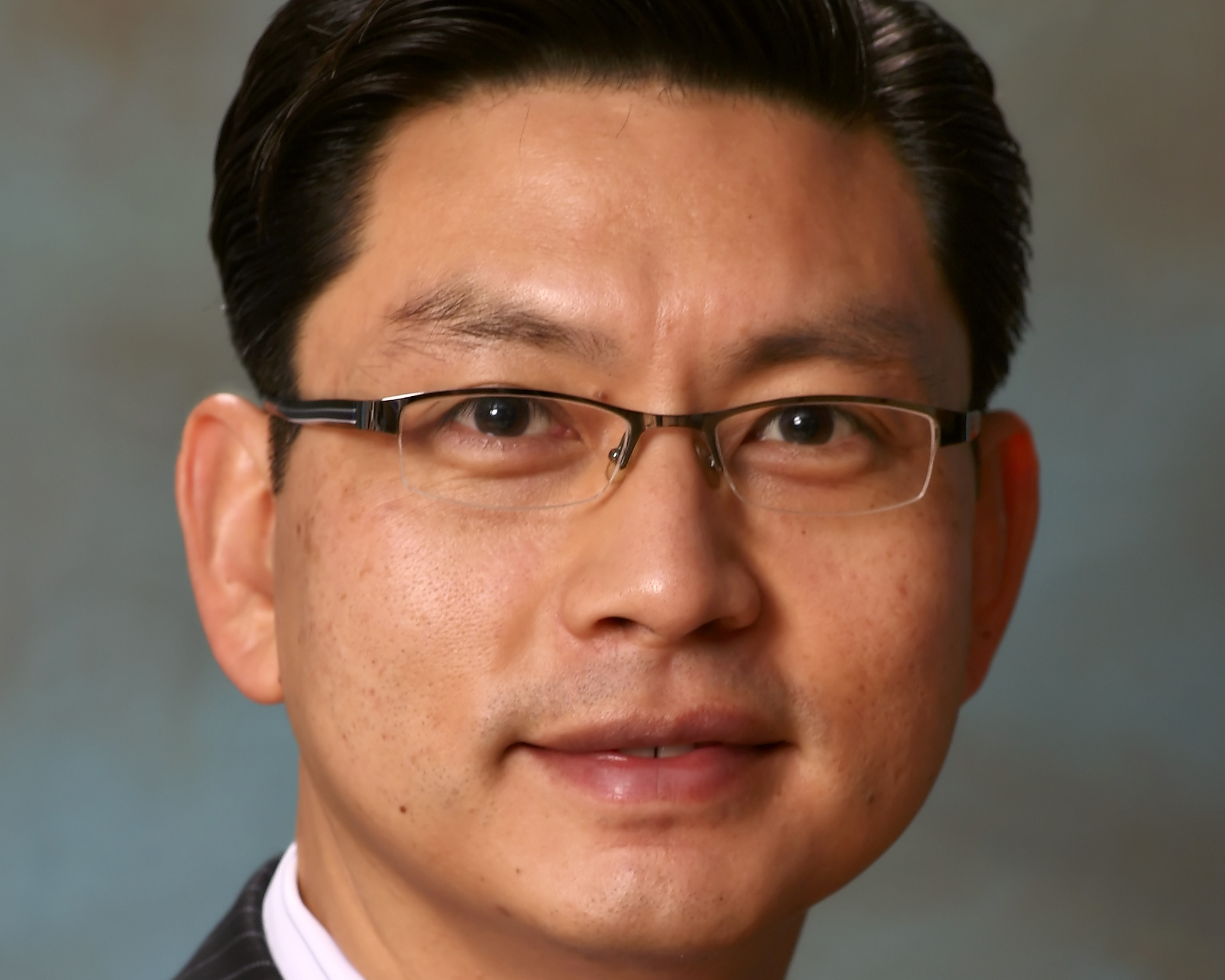 sung-kwon
