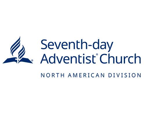 north-american-division