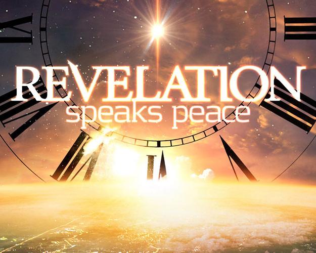 revelation-speaks-peace