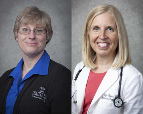 nursing-professors-board-certified-in-lifestyle-medicine