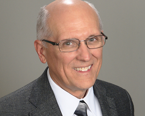 Steve Poenitz