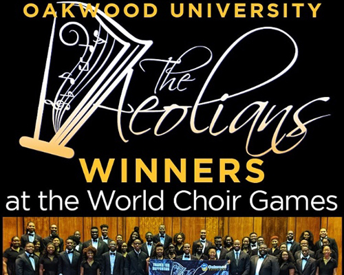 aeolians-win