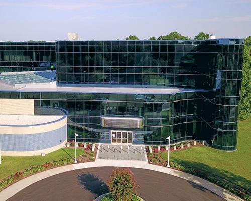 nad-headquarters