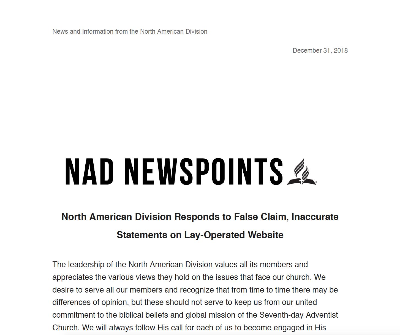 Newspoints 12-31