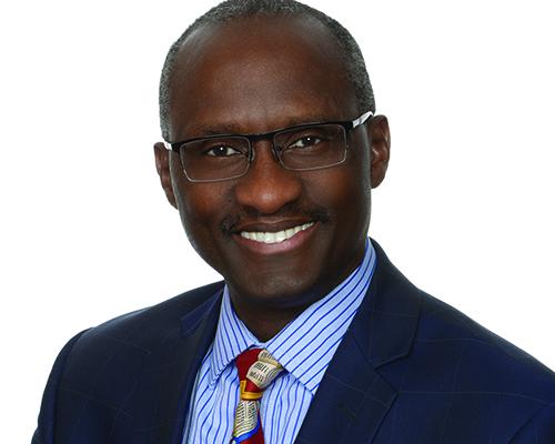 Paul Musafili