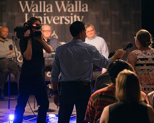ITTO 3 at walla walla