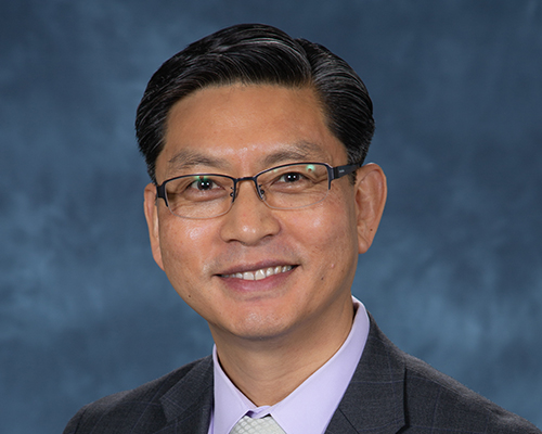 Sung Kwon
