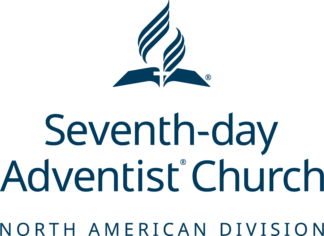 Do 7th Day Adventists Celebrate Christmas.News Articles North American Division Of Seventh Day
