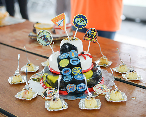 top chef oshkosh 2019