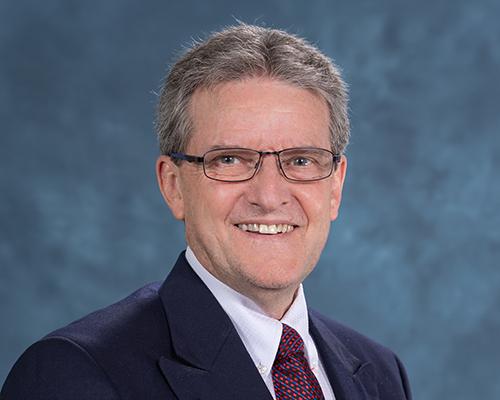 Gordon Pifher