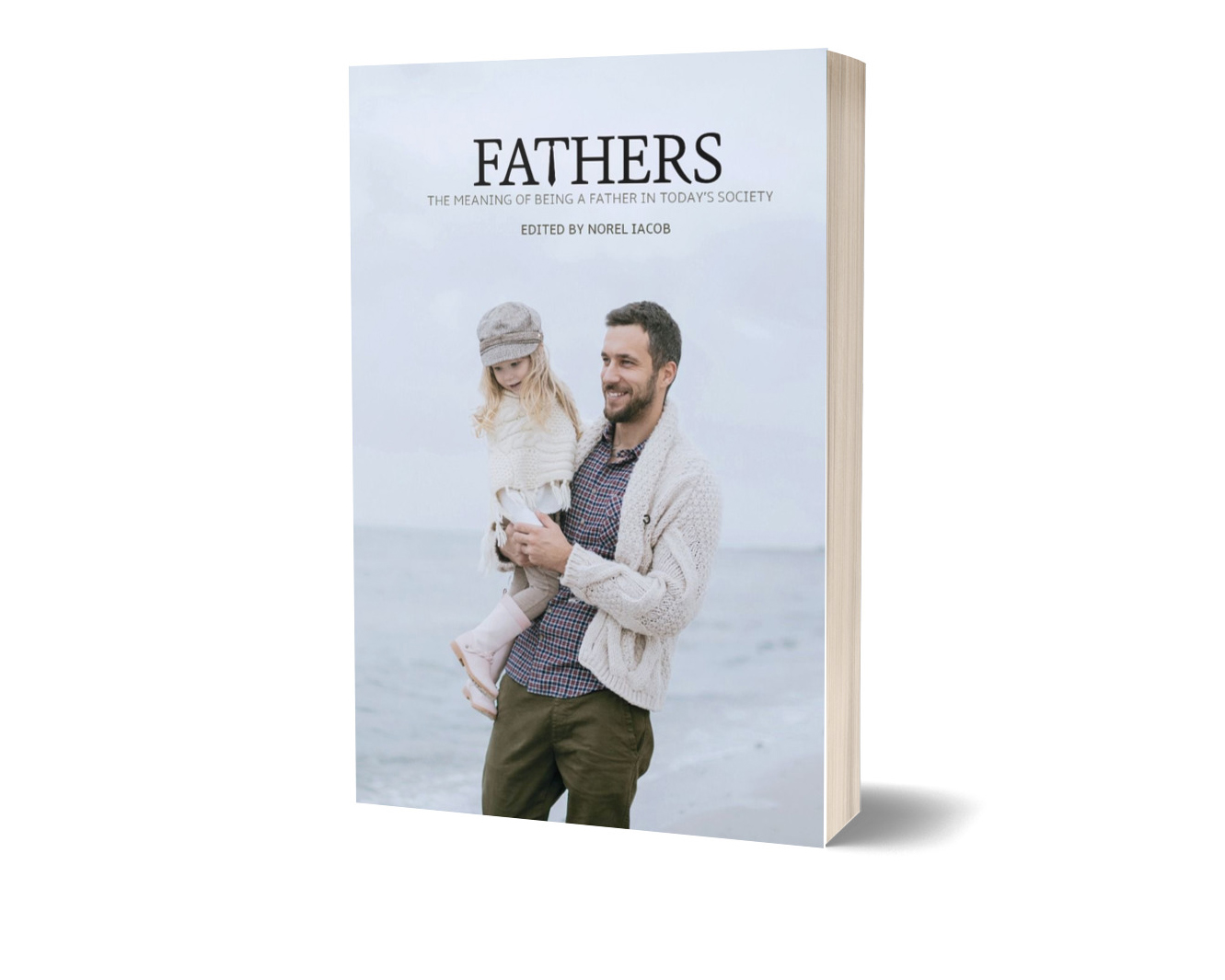 Fathers book