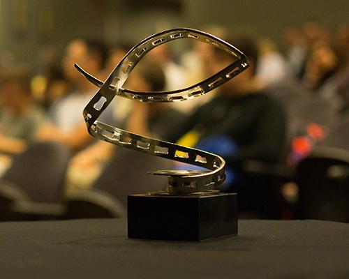 Sonny Award Sonscreen