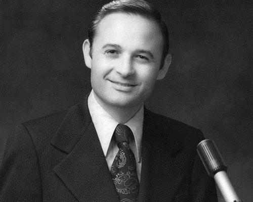 Milton Peverini Garcia