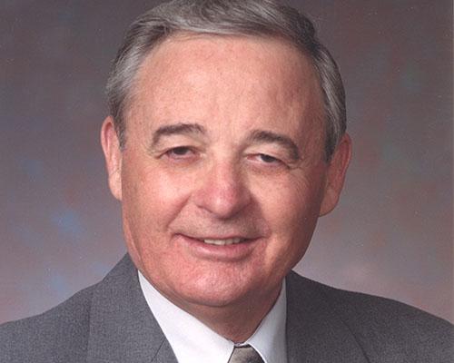 Milton Peverini García