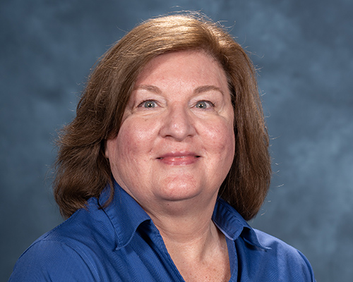 Lisa Turpen