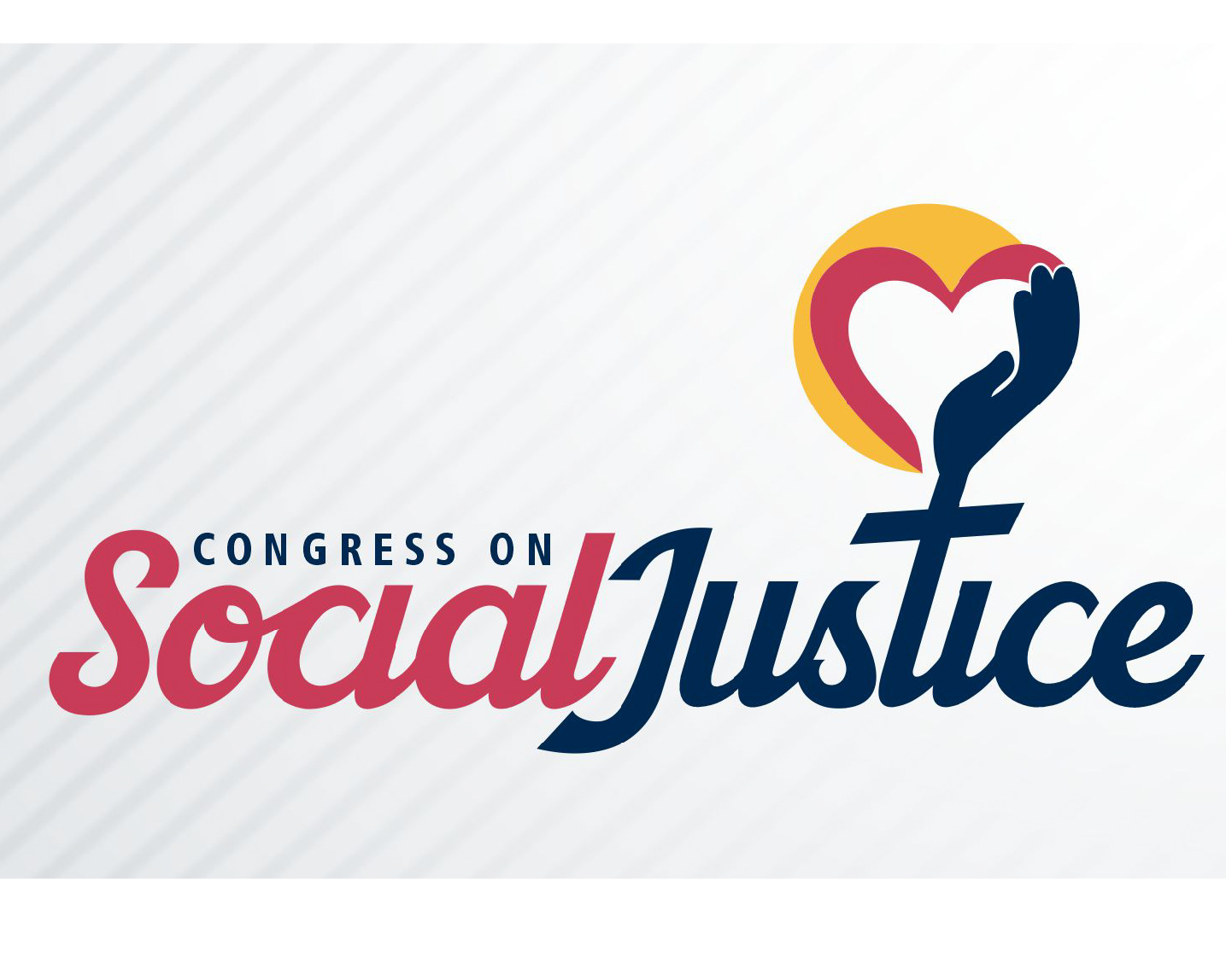 Andrews Congress on Social Justice 2021