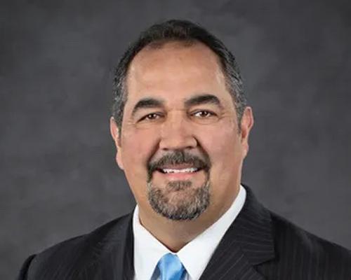 Minnervino Labrador Jr.
