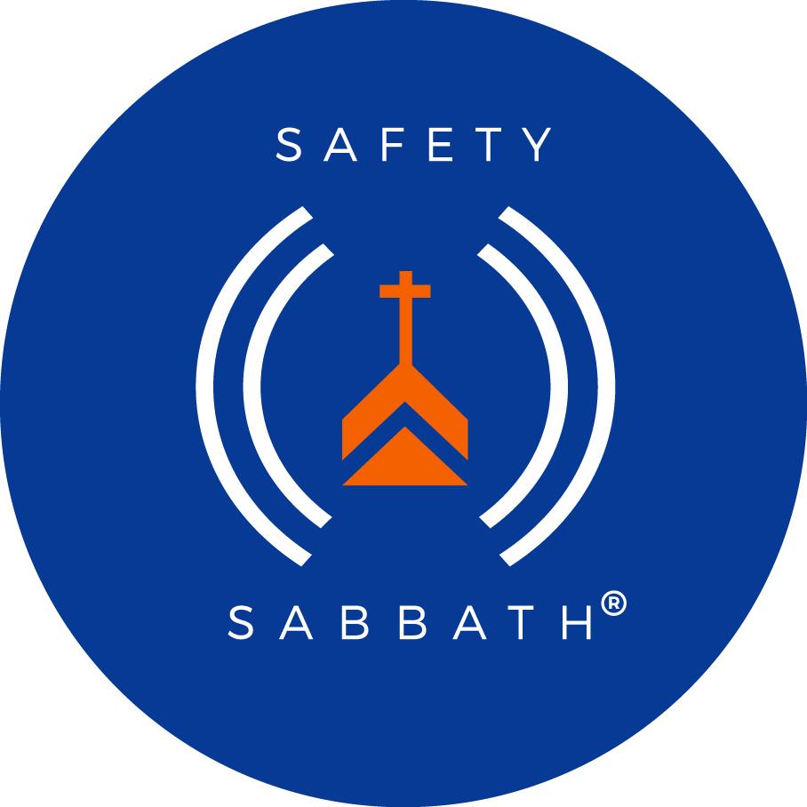 Safety Sabbath 2020