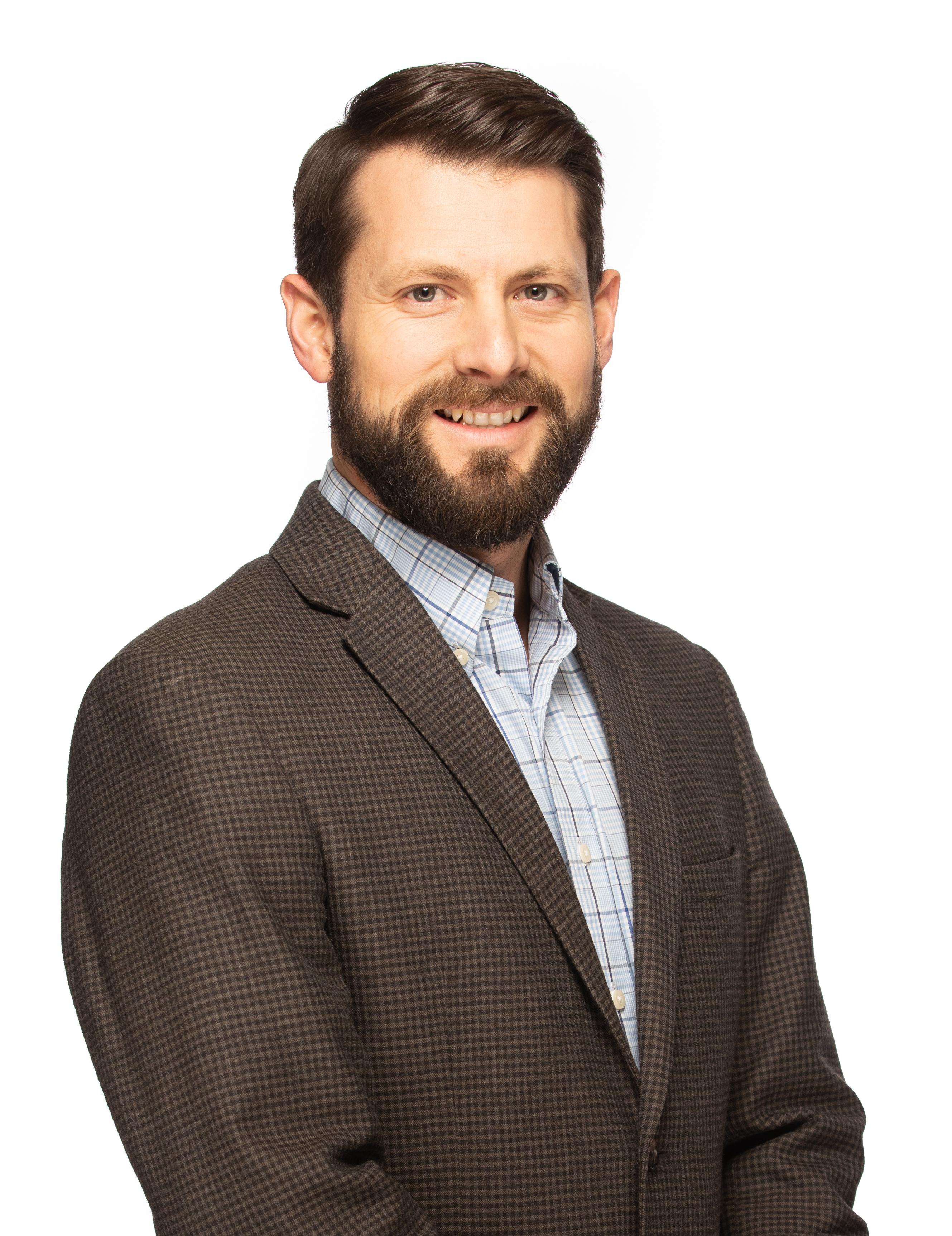 David Lopez