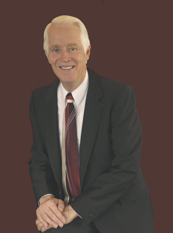 Richard O'Ffill