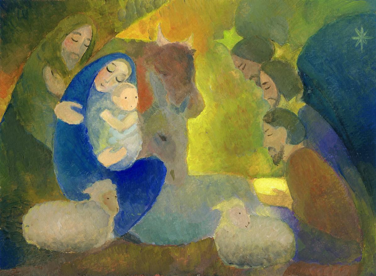 Do 7th Day Adventists Celebrate Christmas.Should Adventists Celebrate Christmas North American