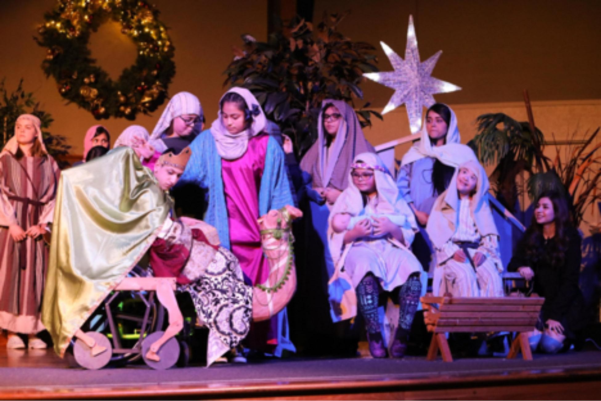 nativity dec 2019 pic 1.jpg